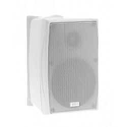 Eis Sound Głośnik Ścienny 16Ω Biały