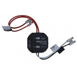Kb Sound In-Wall Bluetooth Zasilacz 11391