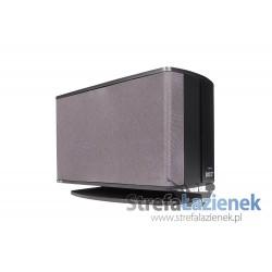 Eis Sound Soundaround Głośnik Wi-Fi 30W