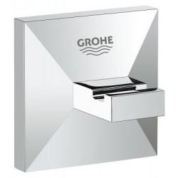 Grohe Allure Brilliant Haczyk (40498000)