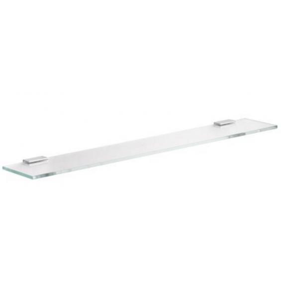 Keuco Edition 11 11107010000 Uchwyt łazienkowy 30cm