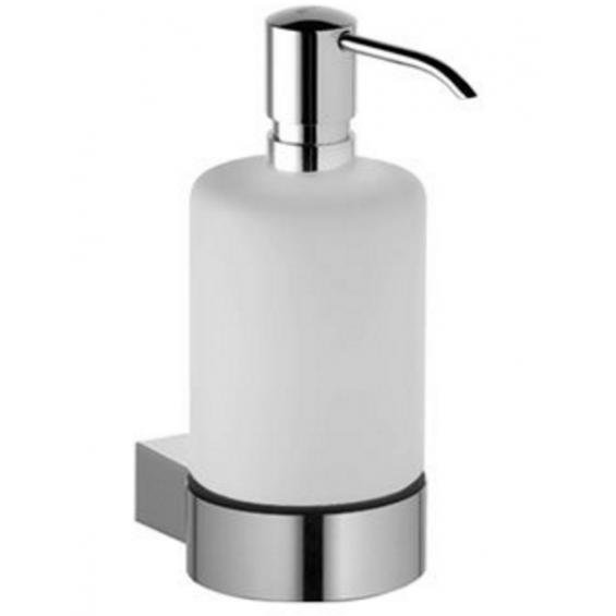 Keuco Plan 14953010100 Dozownik mydła w płynie