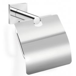 Sanco Tempo Uchwyt na Papier Toaletowy A3-14006