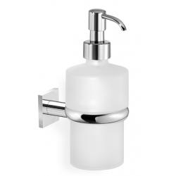Sanco Tempo Dodatkowy Wieszak na Papier Toaletowy Pionowy A3-14016
