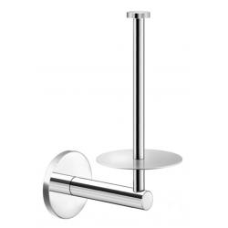 Sanco Twist Uchwyt na Papier Toaletowy A3-14306