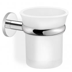 Sanco Twist Uchwyt na Papier Toaletowy A3-14316