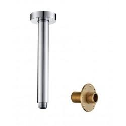 Excellent Ramię prysznicowe sufotowe 20 cm AREX.3120CR
