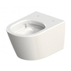 Alterna Opus Miska WC wisząca Rimfree z powłoką easy clean 084459