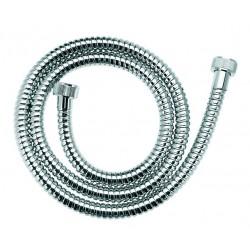 Alterna Iris Wąż prysznicowy 1,5 m podwójny oplot 951427