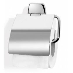 Sanco Romeo Uchwyt Na Papier Toaletowy Pionowy A3-2416