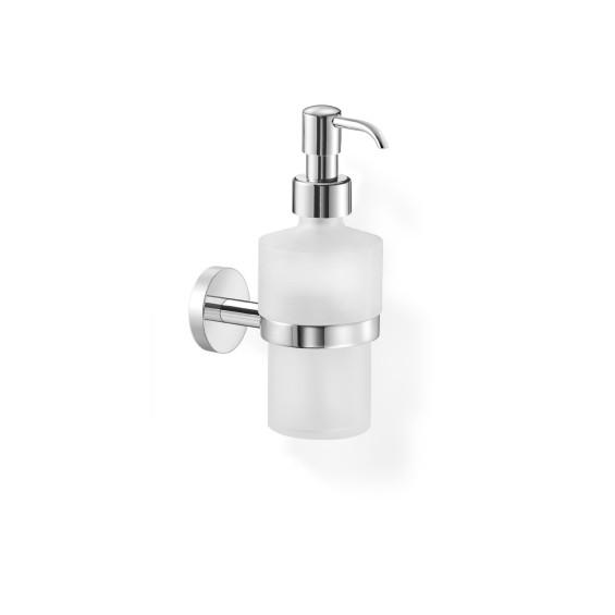 Sanco Vali Uchwyt Na Papier Toaletowy Nowoczesny Design A3-10606