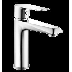 Omnires Art Deco System Prysznicowy Złoto AD5144ZL