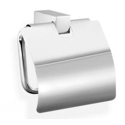 Sanco Best Uchwyt na Papier Toaletowy A3-15706