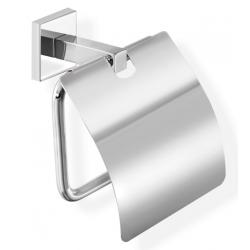 Sanco Strong Uchwyt na Papier Toaletowy Podwójny A3-23126