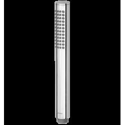 Omnires Y Bateria Zlewozmywakowa Ze Stali Nierdzewnej Z Wyciąganą Wylewką 1-Funkcyjną Y1254/9