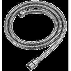 Omnires Wąż Prysznicowy 125CM 022-X
