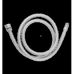 Omnires Wąż Prysznicowy 175CM 024