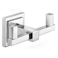 Sanco Eros Uchwyt na Papier Toaletowy A3-15306