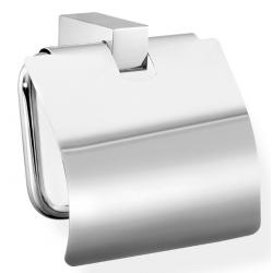 Sanco Klio Wieszak na Papier Toaletowy A3-23746