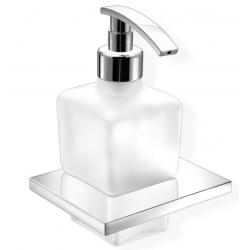 Sanco Minimal Uchwyt na Papier Toaletowy A3-24206
