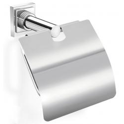 Sanco Terra Uchwyt na Papier Toaletowy A3-14706