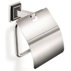 Sanco Angel Uchwyt na Papier Toaletowy 216-A3-Z1-16106
