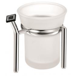Sanco Angel Uchwyt na Papier Toaletowy z Klapką 216-A3-Z1-16117