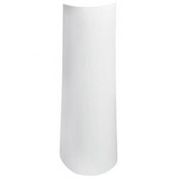 Zoom Madalena Umywalka 60 cm Bez Otworu Na Baterię WM810MD3Z000001