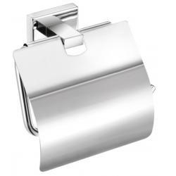 Sanco Enigma Uchwyt na Papier Toaletowy A3-26106