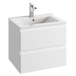 Defra Como Szafka pod umywalkę (123-D-08001)