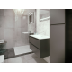 Defra Guadix Szafka pod umywalkę (147-D-06010×2)