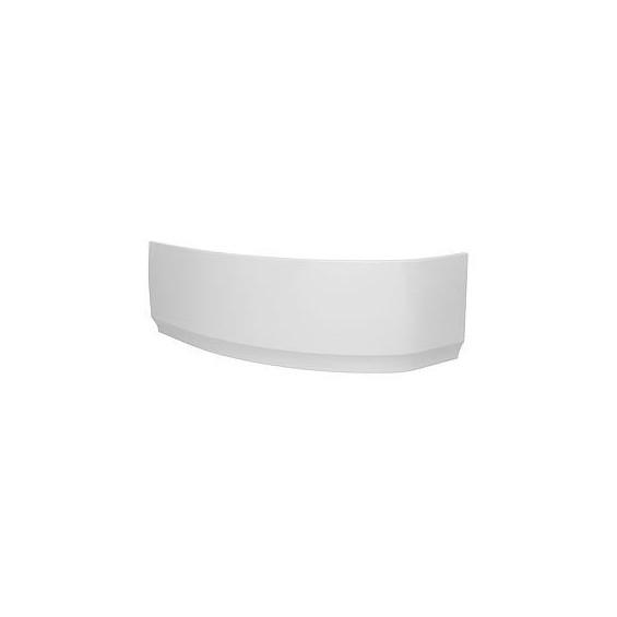 Koło Neo Plus Obudowa do wanny asymetrycznej 140x100 PWA0740