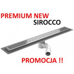 Wiper Premium Tivano