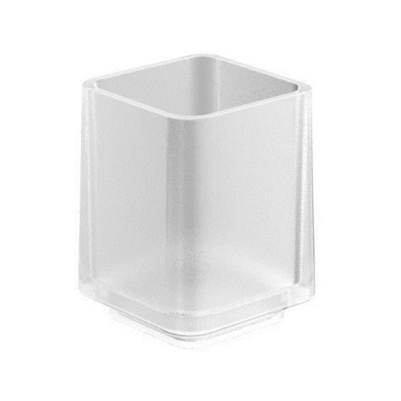 Stella Next Kubek szklany