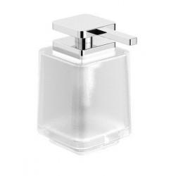 Stella Next Dozownik do mydła w płynie - bez uczwytu