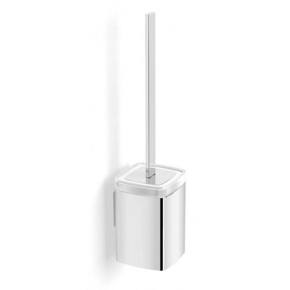 Stella Next Szczotka WC wisząca / mocowanie Lift & Clean