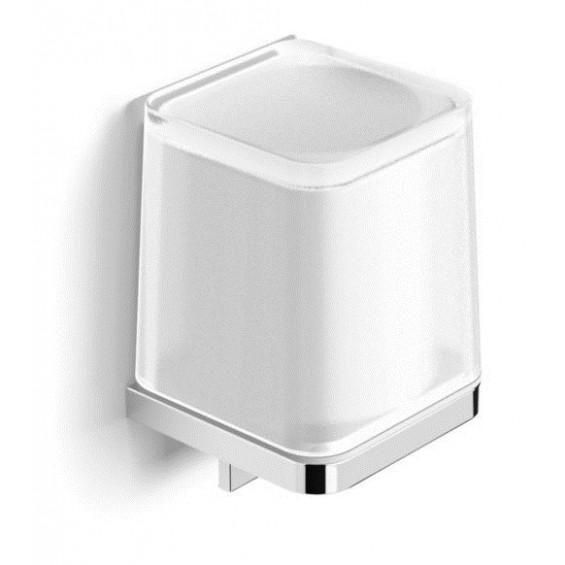 Stella Next Dozownik do mydła w płynie / dolny system dozowania 08.424