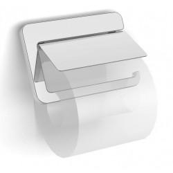 Stella Next Uchwyt do papieru toaletowego / ruchomy z osłonką 08.442