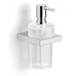 Stella New York Dozownik do mydła w płynie