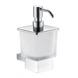 Dozownik do mydła w płynie 02.423
