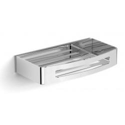 Stella Dodatki Koszyk - mocowanie Lift & Clean