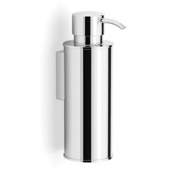 Stella Dodatki Dozownik do mydła w płynie 0,25L - mocowanie Lift & Clean