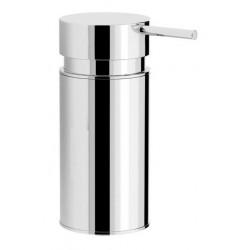 Stella Dodatki Dozownik do mydła w płynie 0,15L - wolnostojący