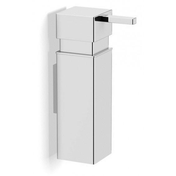 Stella Dodatki Dozownik do mydła w płynie 0,15L - mocowanie Lift & Clean