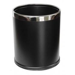 Stella Dodatki Pojemnik na śmieci 9 L zdejmowana obudowa