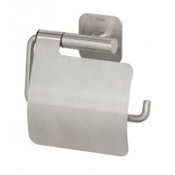 Tiger Colar Pojemnik Na Papier Toaletowy Chrom 13141.3.09.46