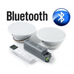 Kb Sound iSelect 5 + Bluetooth