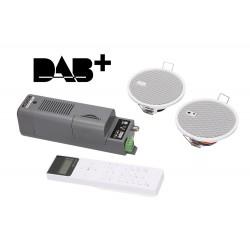 Kb Sound iSelect 2,5