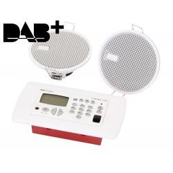 Kb Sound Premium