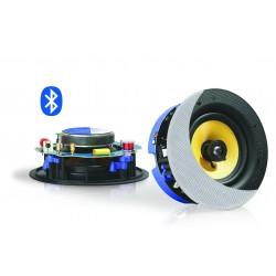 Timple Audio Głośniki Bluetooth (SPK60BT)